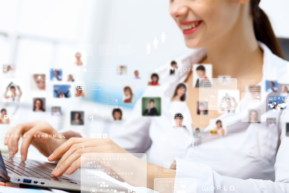Employee engagement in the virtual age