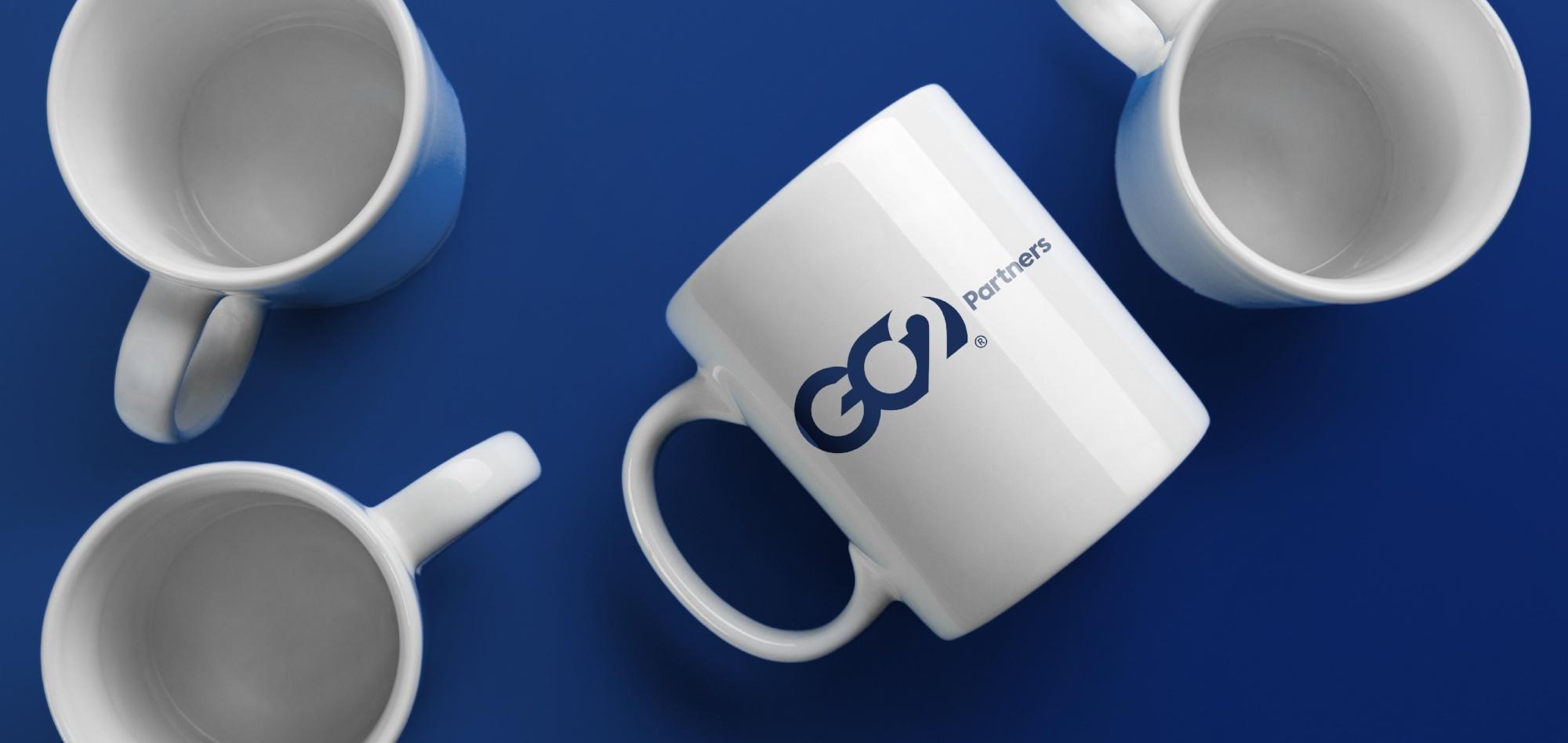 brand-promo-GO2 Mug-193205-edited