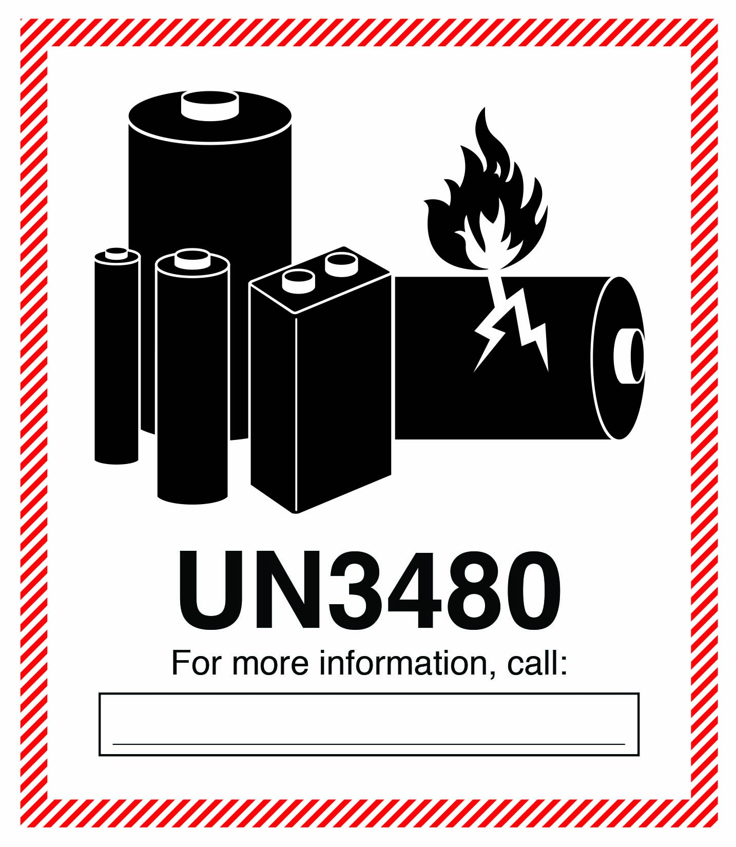 MDC_GO2_8092_Battery Label-1