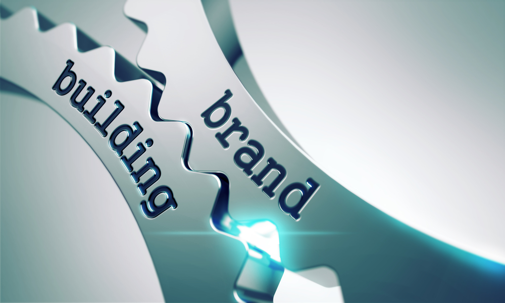 How to use Brand Promotion at Trade Shows