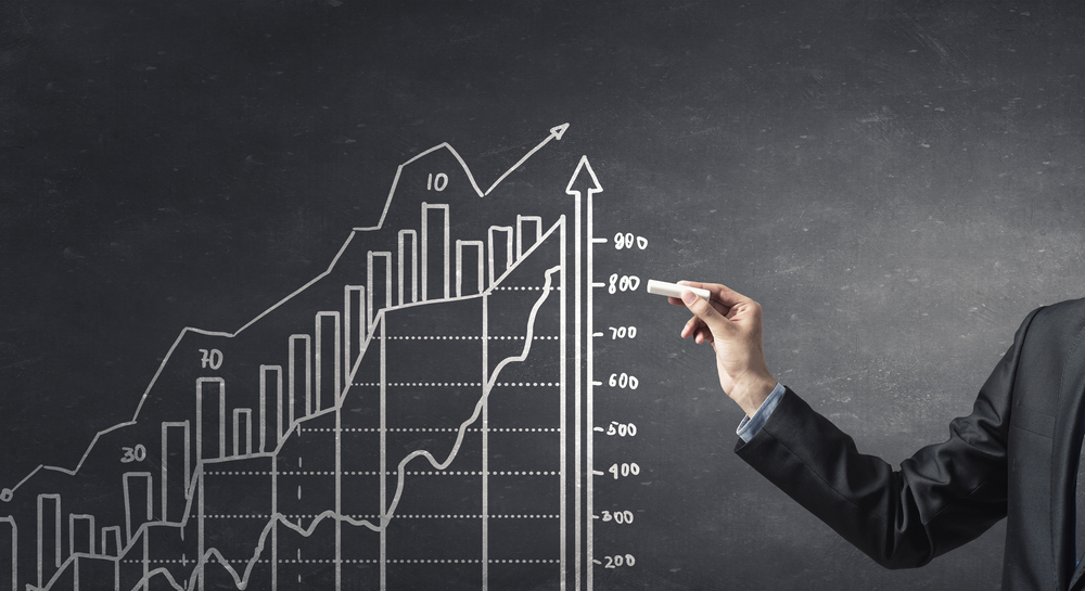 Signs that managed services will improve business outcomes