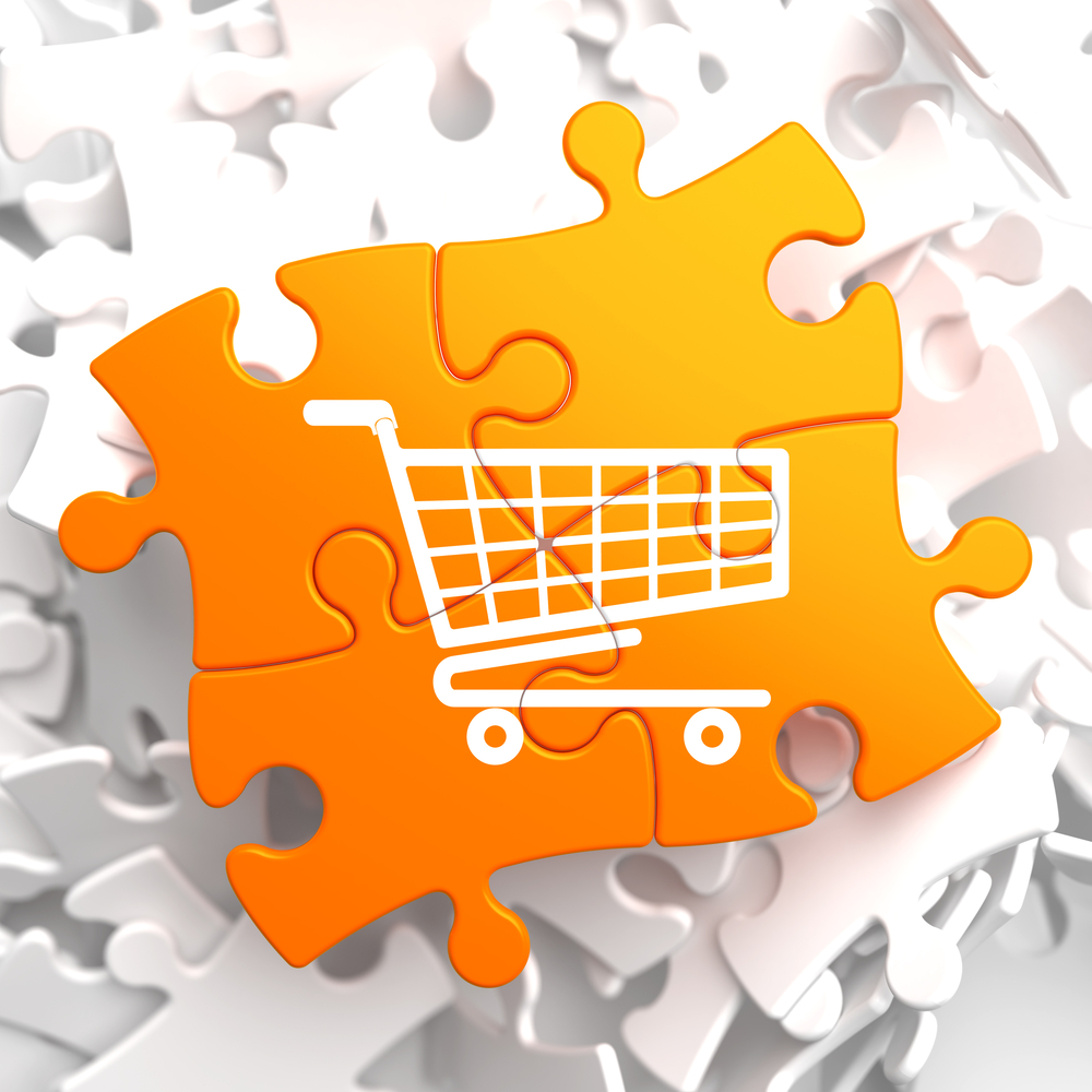 The best technologies for ecommerce