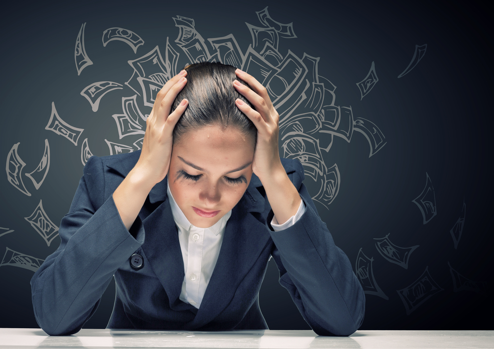 Managed services can support business during a crisis.